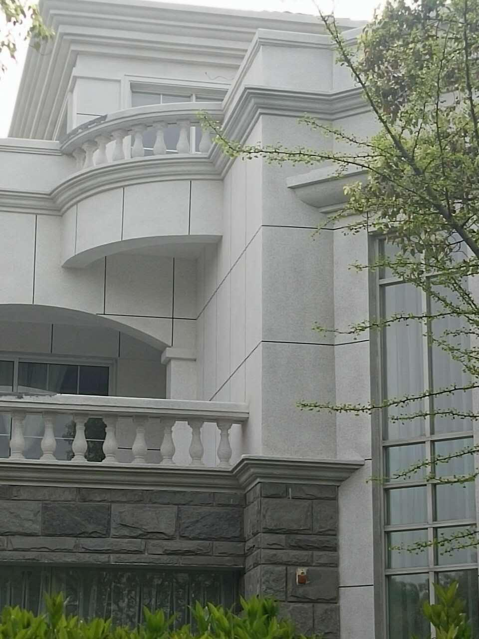 长沙希尔顿酒店